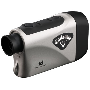 iD tech range finder