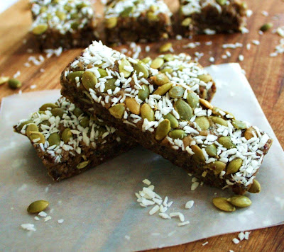 raw vegan bars_rgh