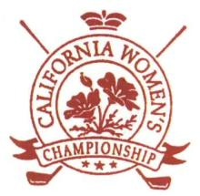 cwc_logo 2013
