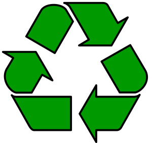2000px-Recycle001.svg_