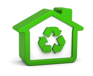 homerecycling