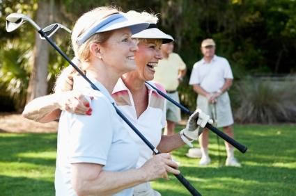 2012-04-19-happy-golfers1