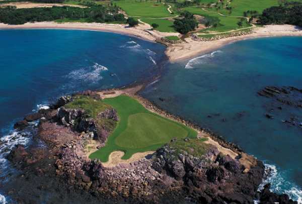 2.-Pacifico-Golf-Course-at-Four-Seasons-Mexico-Hole-3B.jpg