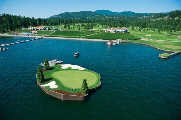 3.-Coeur-dAlene-Resort-Golf-Course-Idaho-U.S-Hole-14.jpg