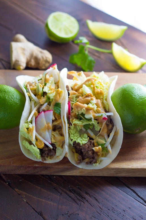 30-Minute-Ginger-Beef-Tacos-with-Peanut-Sauce-7.jpg