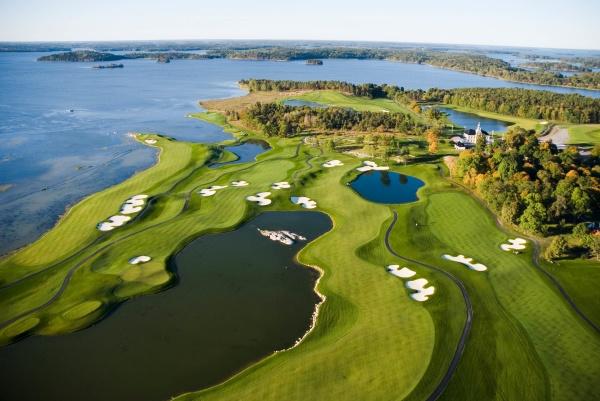 Bro-Hof-Slott-Golf-Club.jpg