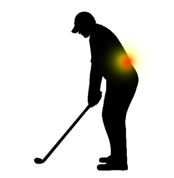 golfer-resized-600