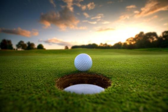golf push cart review 5