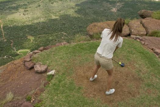 legend-golf-safari-resort.jpg