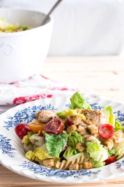 Lighter-Chicken-Cesar-Pasta-Salad-3-600x900.jpg