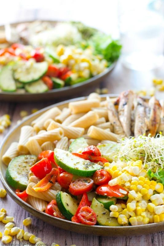 Pasta-Bowls4.jpg