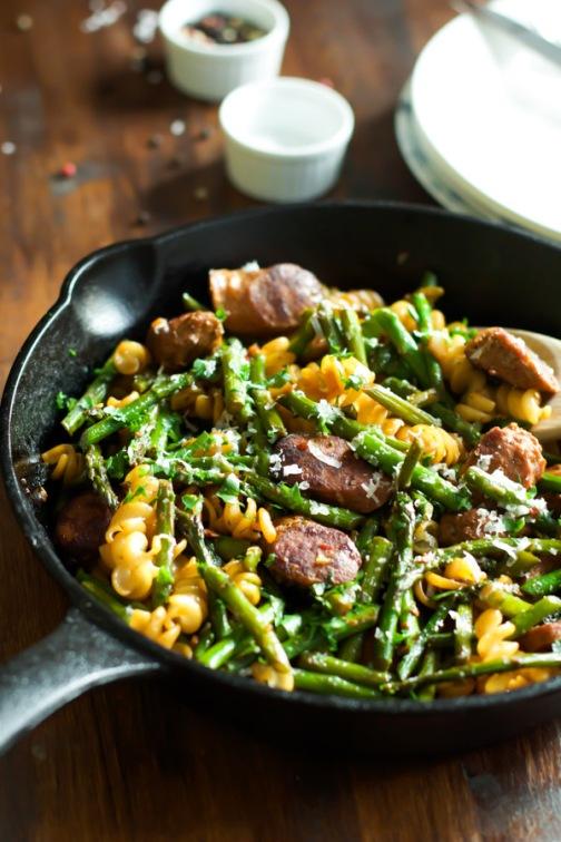 Sausage-Asparagus-Quinoa-Pasta-2.jpg