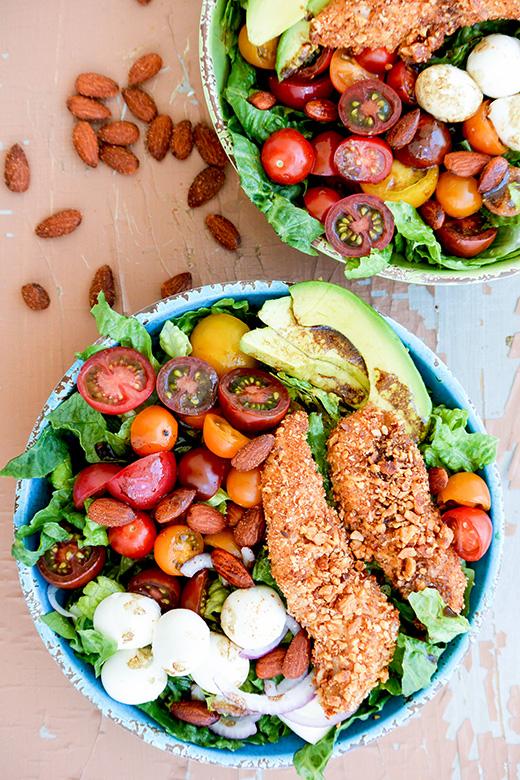 Sriracha-Almond-Chicken-Salad-Pin.jpg