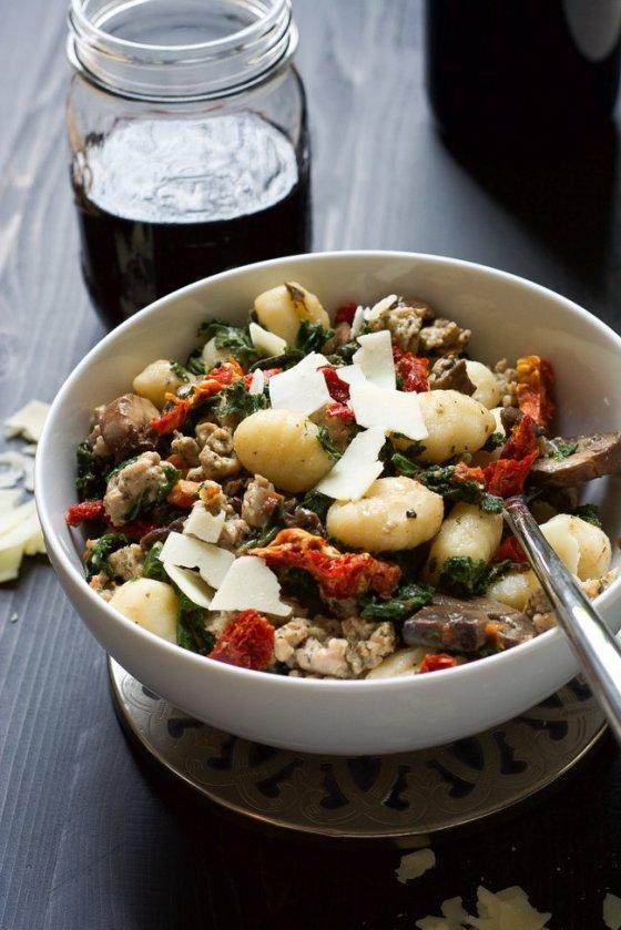 Tuscan-Kale-Sun-Dried-Tomato-Chicken-Sausage-Gnocchi-6.jpg