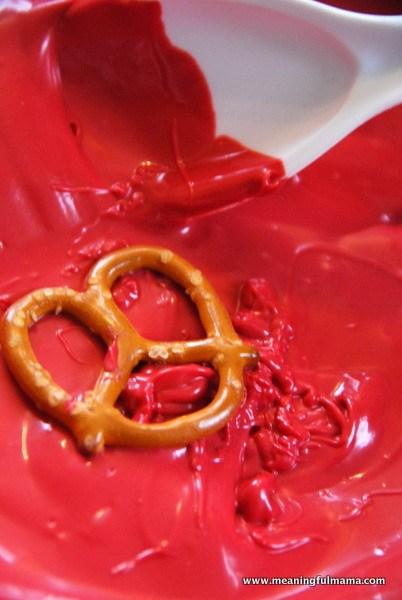 1-ladybug-pretzel-recipe-006-1.jpg