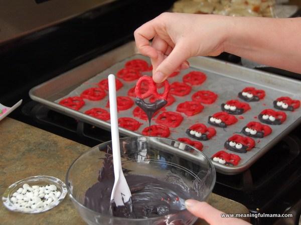 1-ladybug-pretzels-spring-party-001.jpg