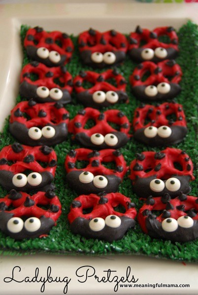 1-ladybug-pretzels-spring-party-008-1.jpg