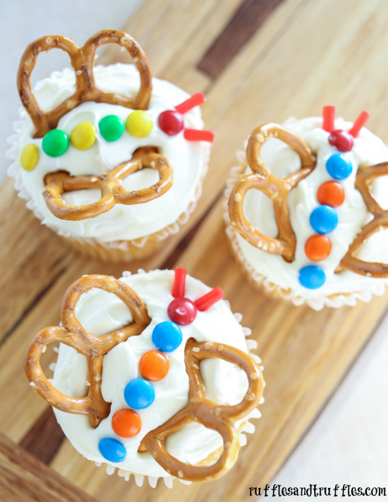 butterfly-cupcakes-3.jpg