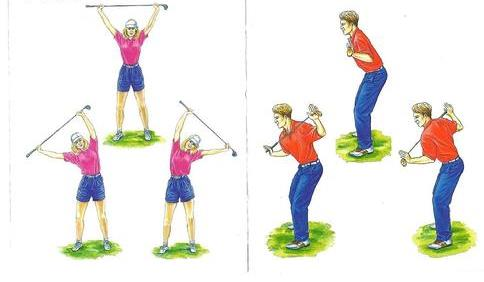 708_golf_stretch_color_p4_001