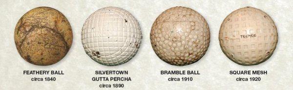 classicgolfballs.jpg