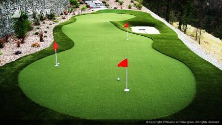 golf-027