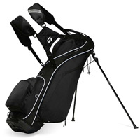 golf-closeout-bag.jpg