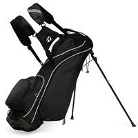 golf-closeout-bag.jpg